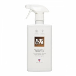 Active Insect Remover 500 Ml.