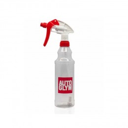 Spray Bottle 0,5 Lt.